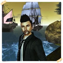 pirates2_001